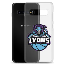 Load image into Gallery viewer, Indiana Lyons Samsung Case