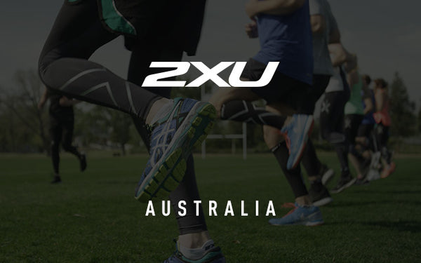 2XU CASUAL RETAIL SALES ASSOCIATE, HOMEBUSH, NSW
