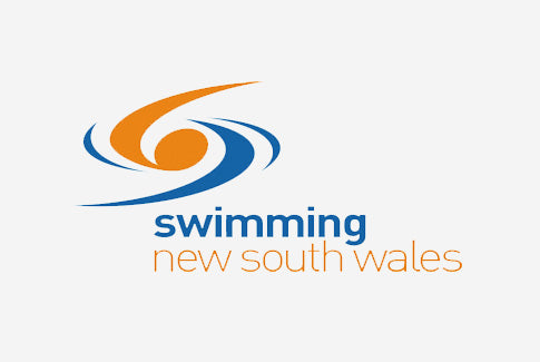 Event - Swimming NSW Short Course Summer Season