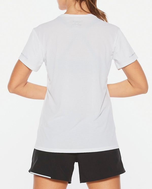XVENT G2 S/S Tee
