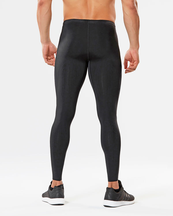 MCS Football Compression Tight