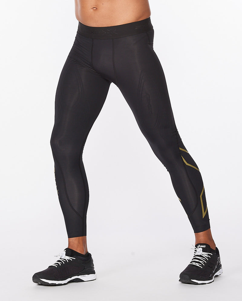 Force Compression Tights