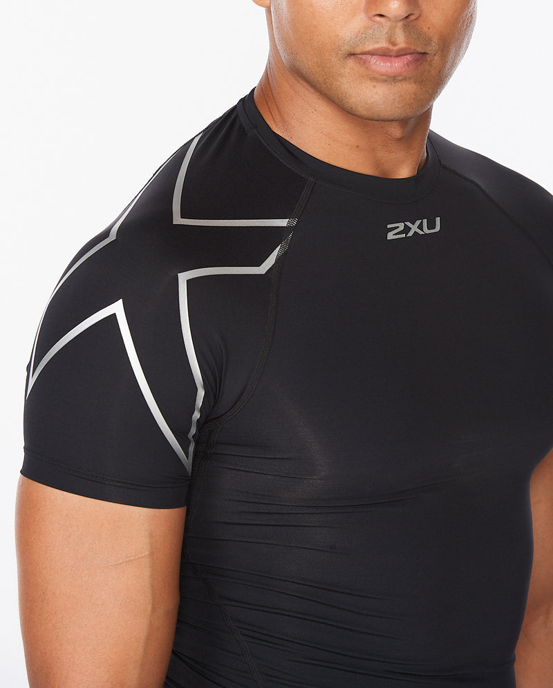 Core Compression S/S