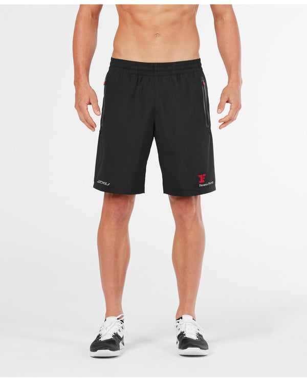 Fitness First Training Short
