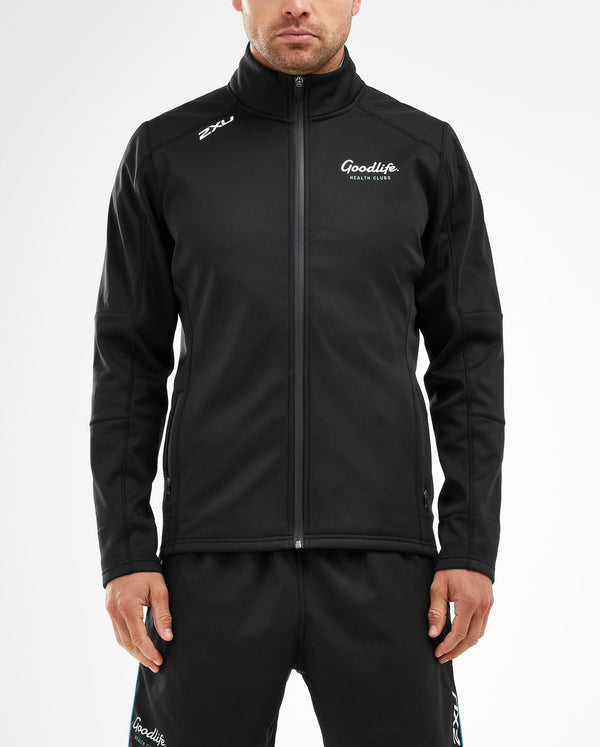 Goodlife Membrane Jacket