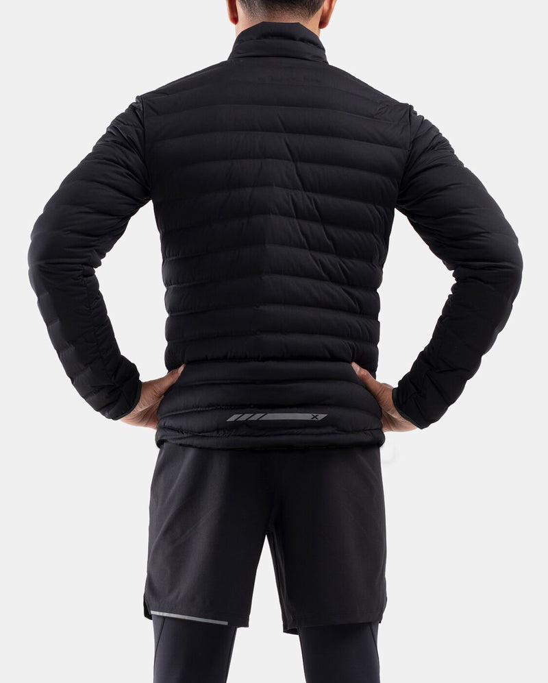 PURSUIT Insulation Jacket