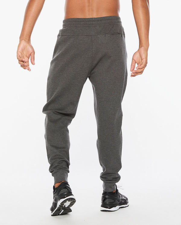 COMMUTE Trackpant