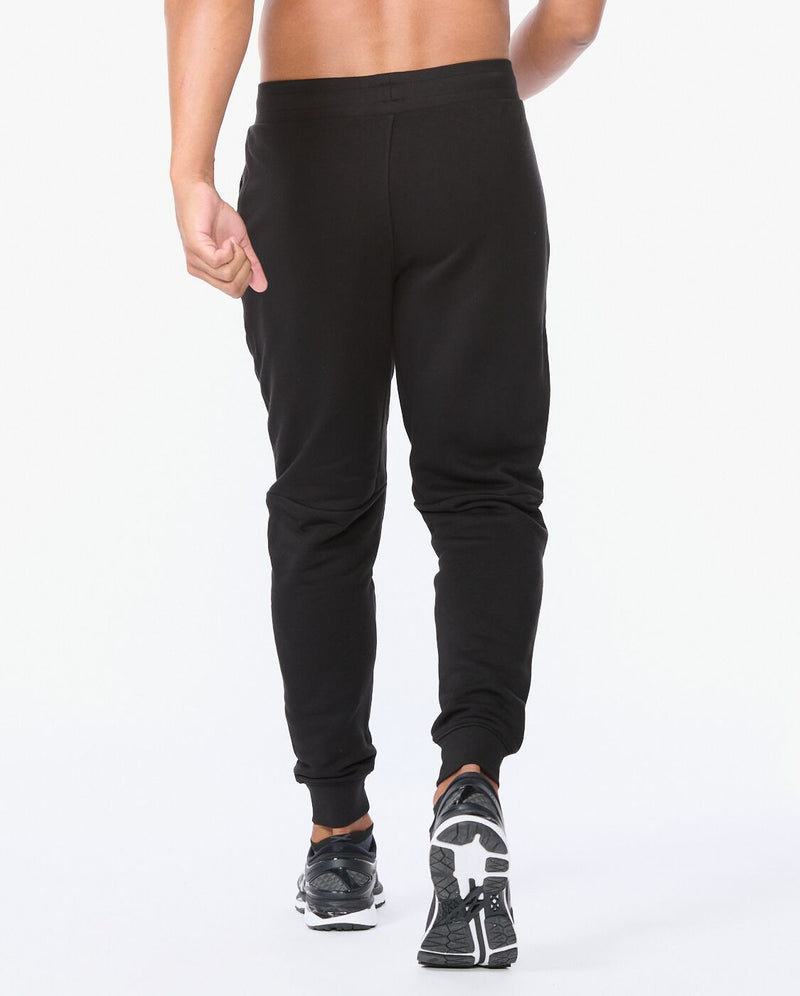 Aspire Trackpants