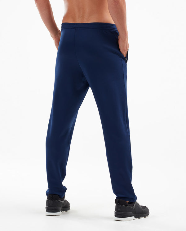 Vision PT Trackpant