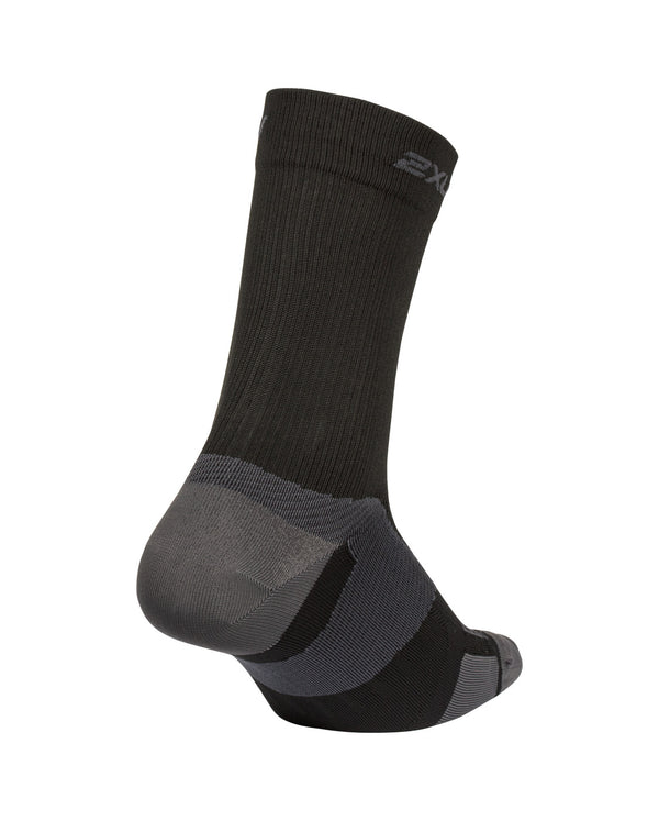 Vectr Ultralight Crew Socks