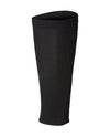 X Compression Calf Sleeves - Black/Black