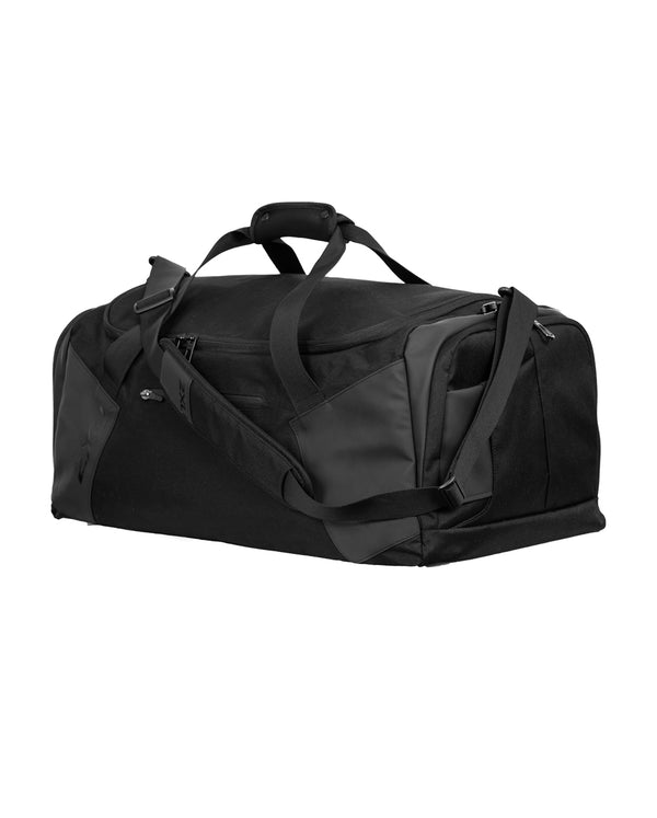 24/7 Duffle Bag