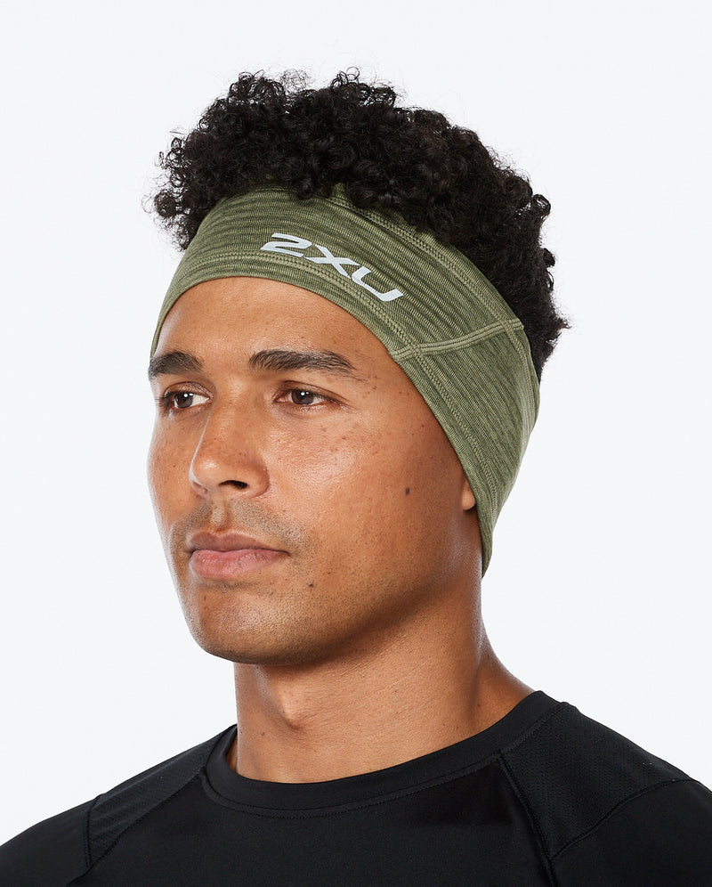 Ignition Headband