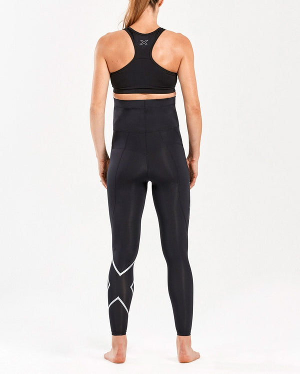 Prenatal Active Tights