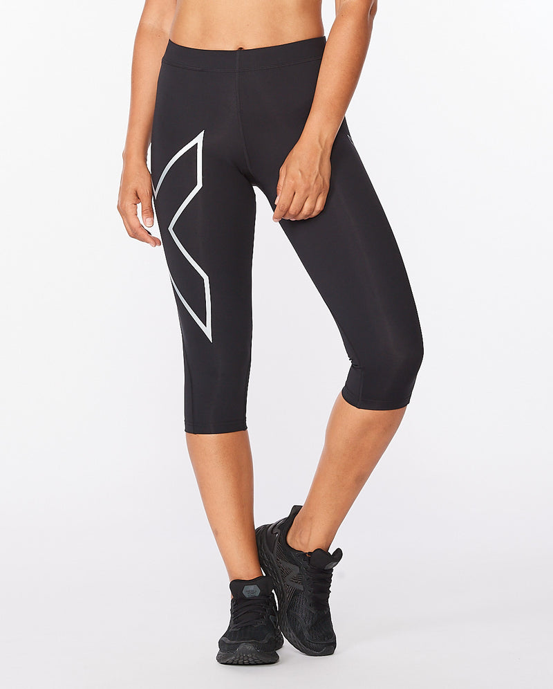 Core Compression 3/4 Tights