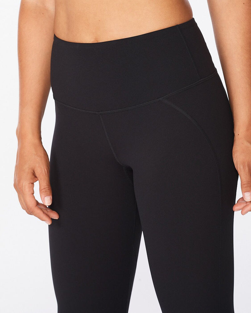 Form Hi-Rise Compression 7/8 Tights