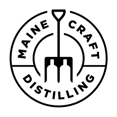 Maine Craft Distilling Store