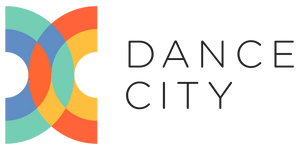 Dance City Online Store