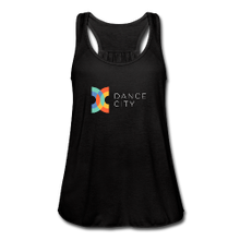 Load image into Gallery viewer, Women's Flowy Tank Top