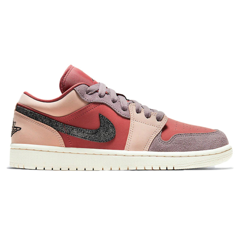 Air Jordan 1 Low 'Canyon Rust' W