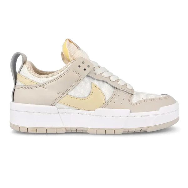 Nike Dunk Low Disrupt 'Sand' (W)