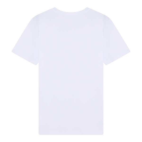 Festival Women's T-shirt | White
