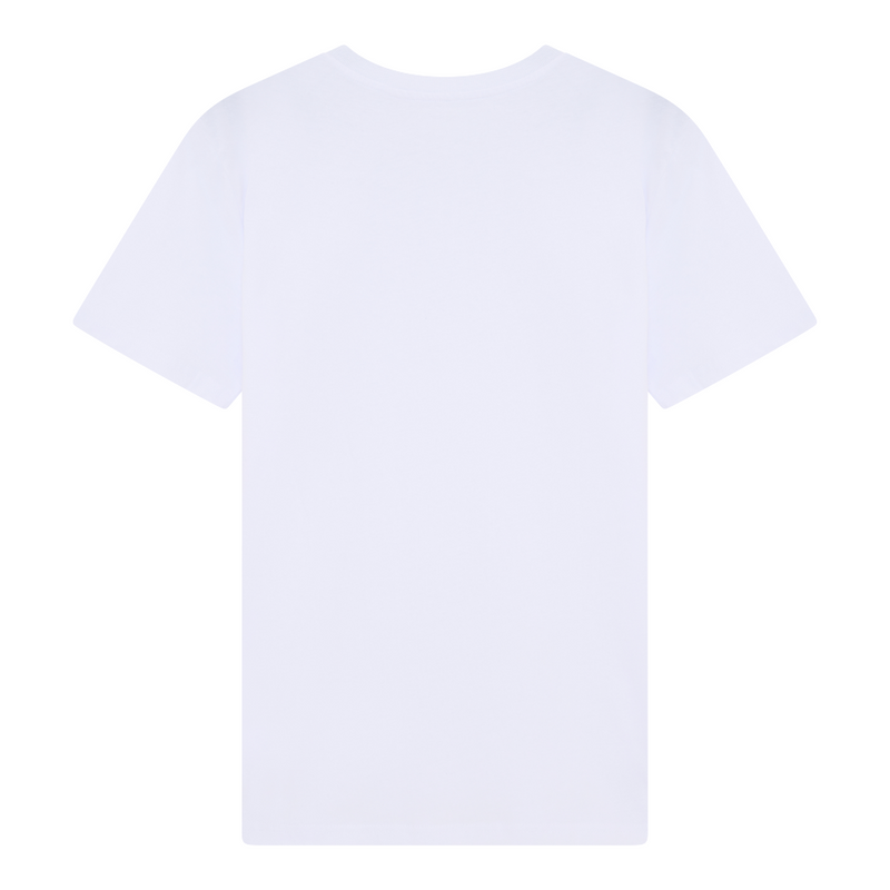 Popsicle Men's T-shirt | White
