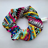 Cori Scrunchie by Fit Chic VSCO life