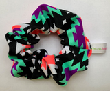 Leigh Scrunchie by Fit Chic VSCO life