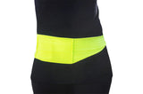 Fit Belt Neon Yellow