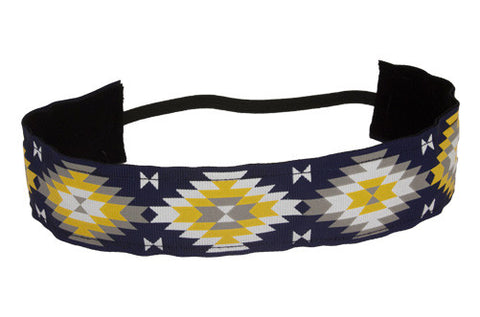 Laney Ribbon Headband