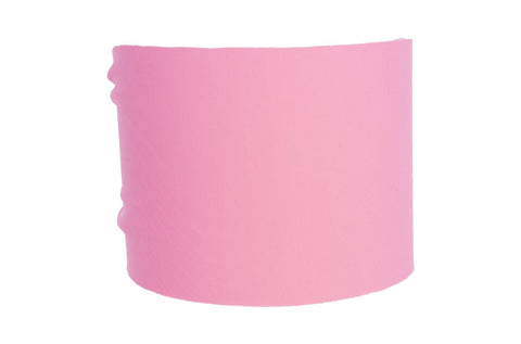 Pink & Dark Purple Visor