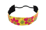 Penelope Ribbon Headband