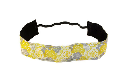 Melody Ribbon Headband