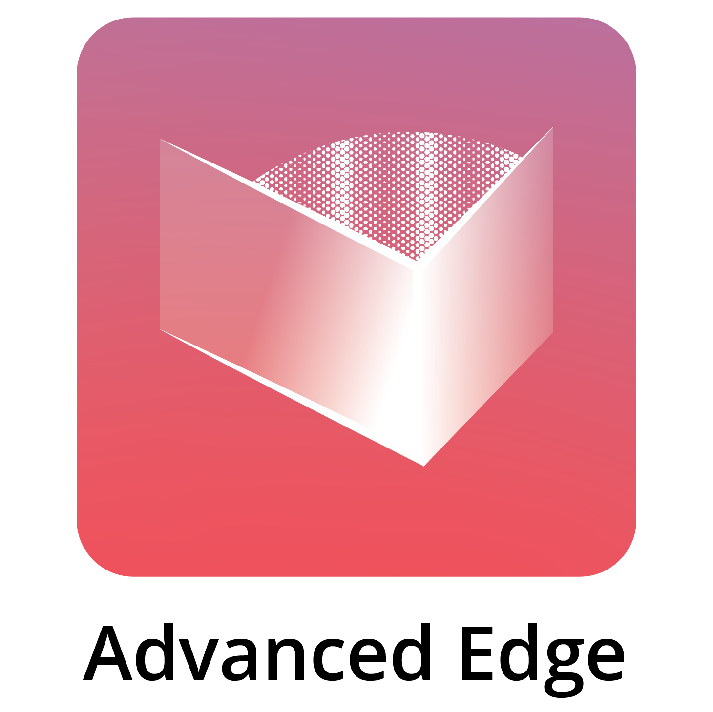 Edge Support In Bed Icon