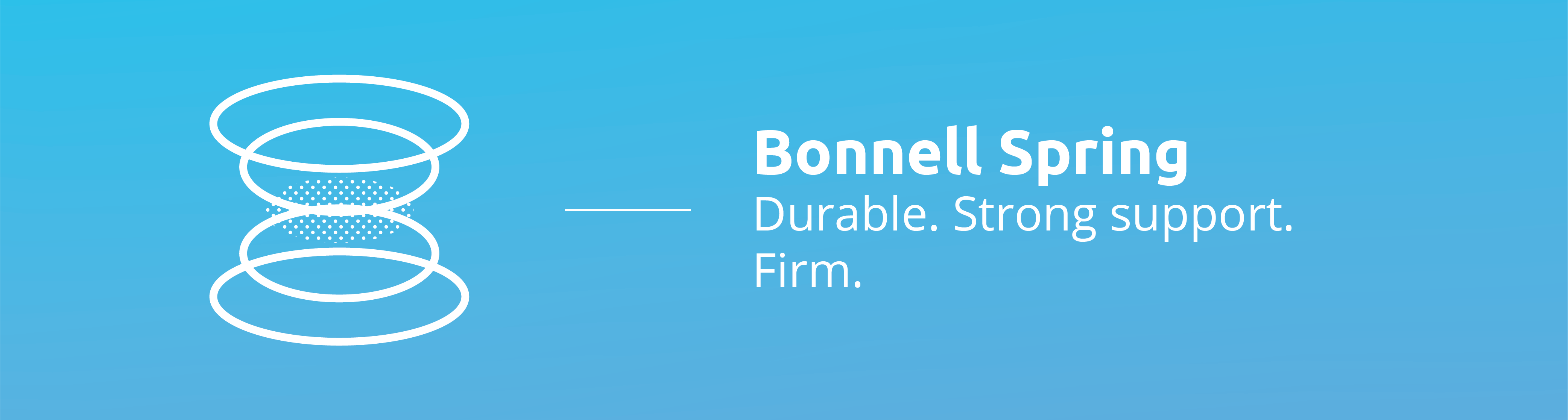 Bonnell Spring Infographic