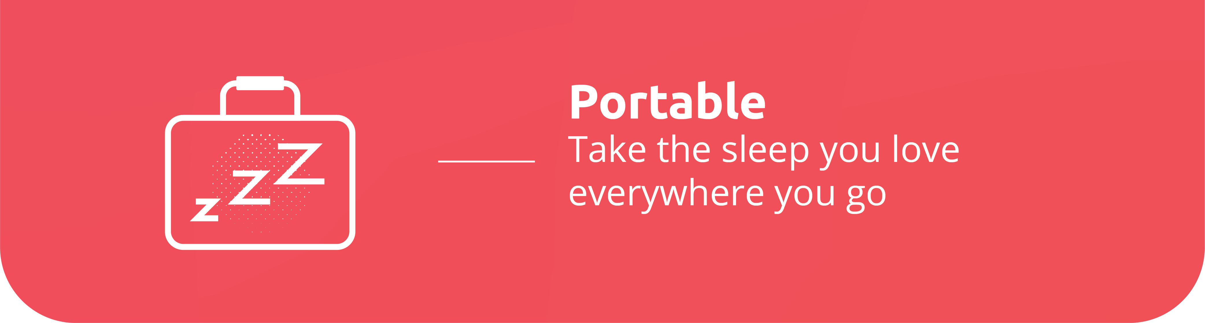 Portable Bed Infographic