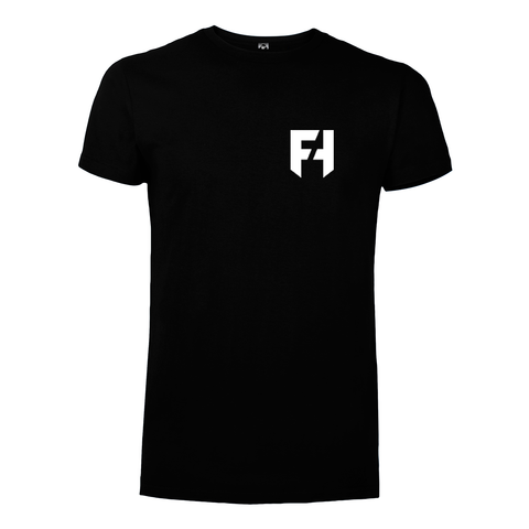 FH Organic T-Shirt Men