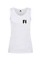 FH Tank Top Women
