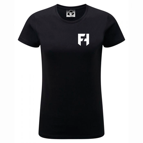 FH T-Shirt Women