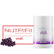 Load image into Gallery viewer, Nutrifii Vinali - Biosense Clinic