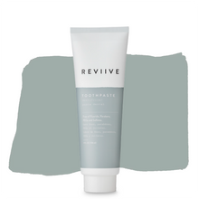 Load image into Gallery viewer, Reviive Toothpaste - biosense-ariix