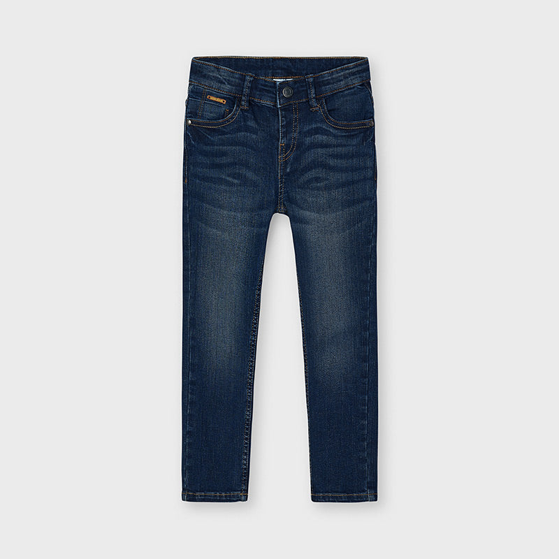 MAYORAL JEANS 3570