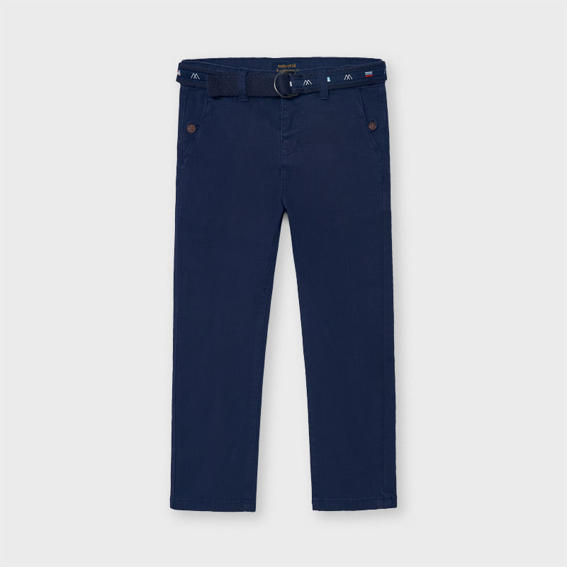 MAYORAL TROUSERS 3574