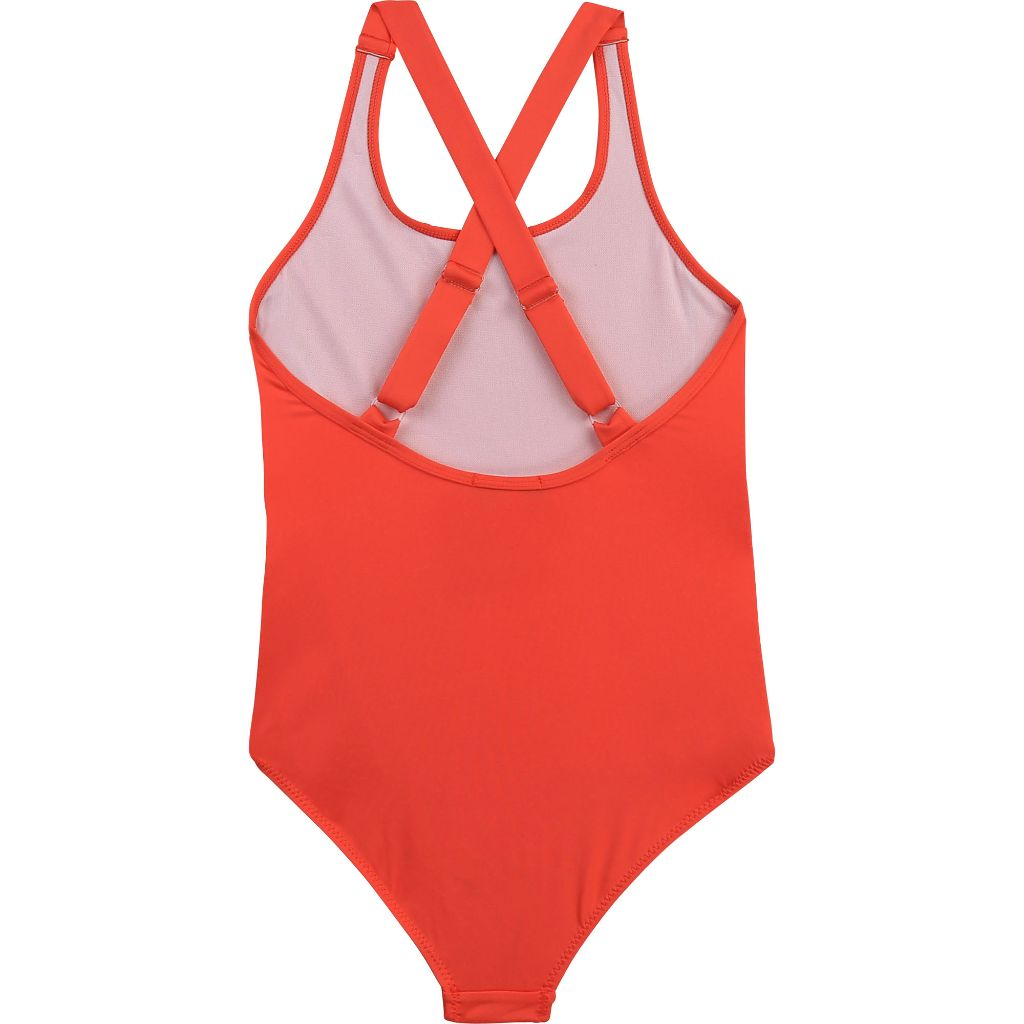 BOSS SWIMMING COSTUME J10117