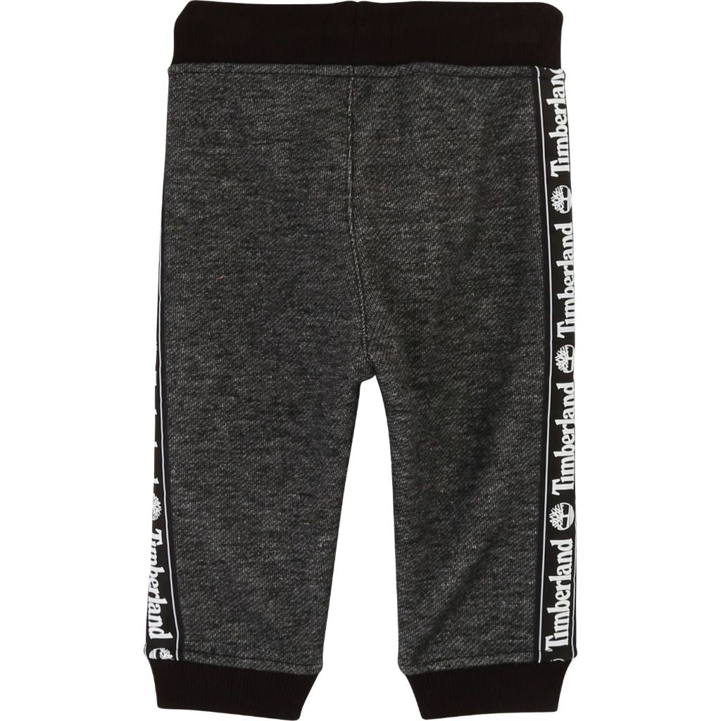 TIMBERLAND TRACKSUIT PANTS T04935