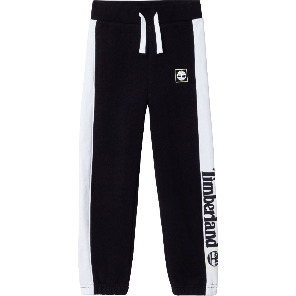 TIMBERLAND JOGGING BOTTOMS T44419