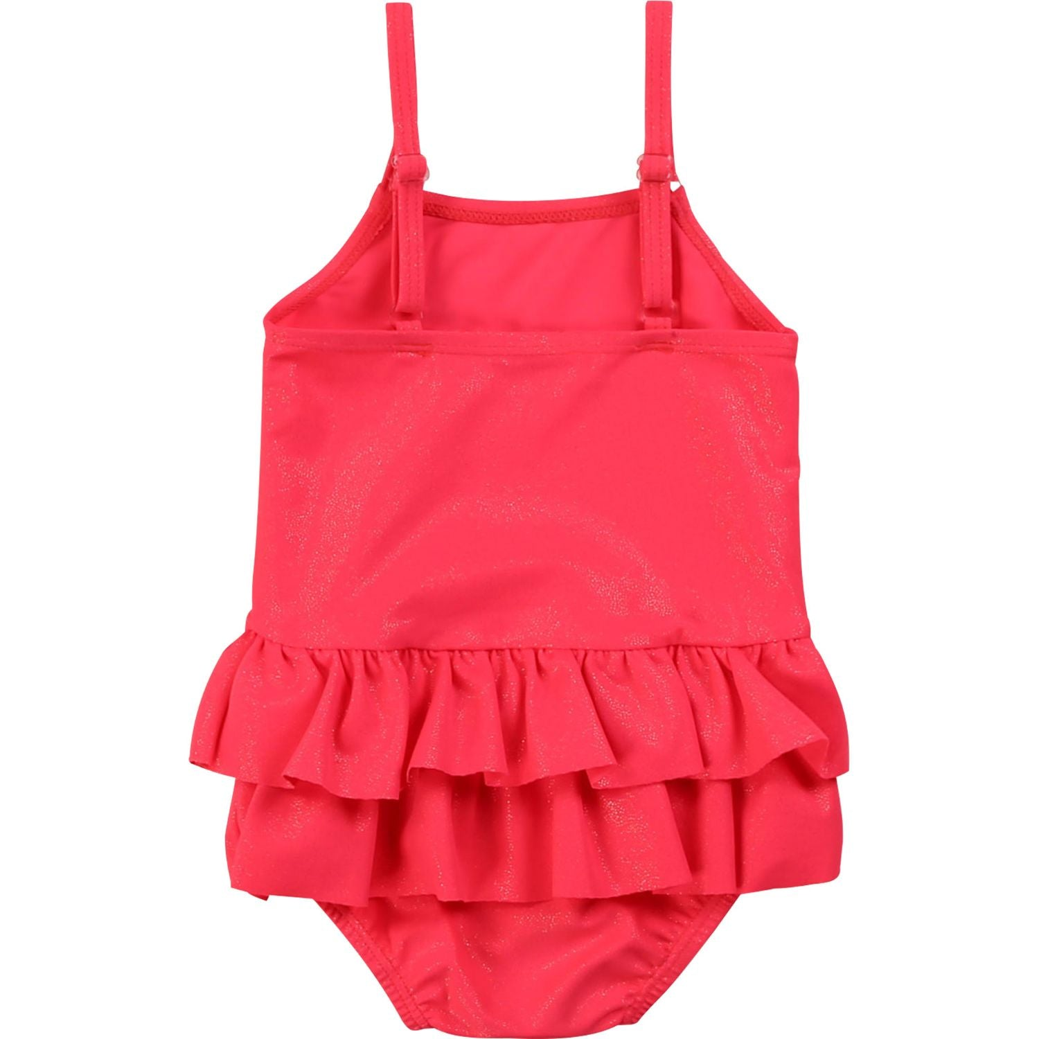 BILLIEBLUSH SWIMMING COSTUME U00078 499