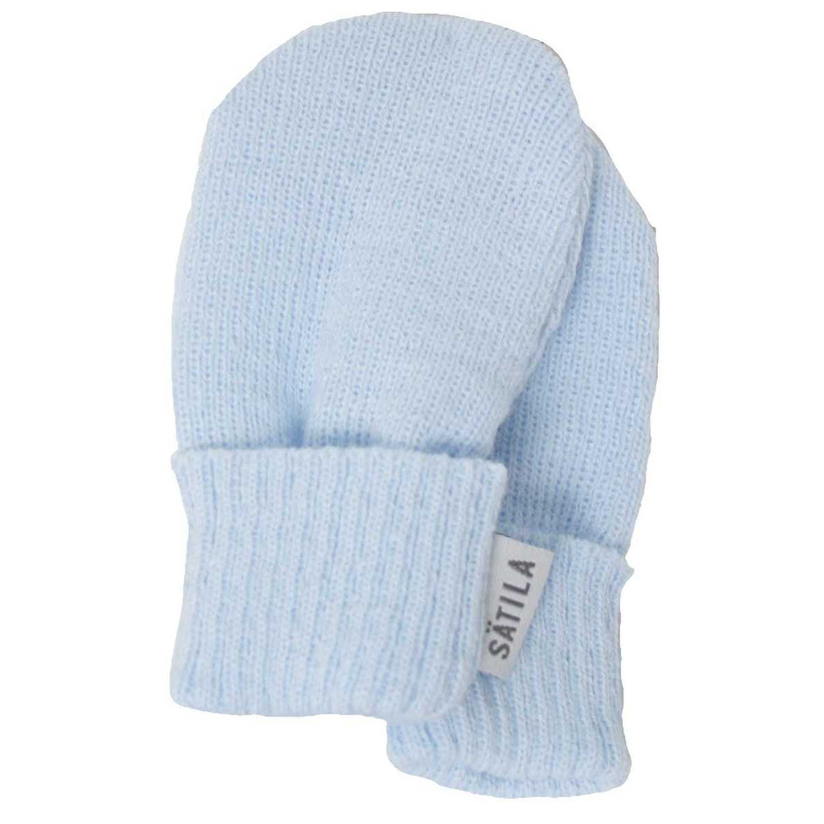 SATILA MITTENS WITHOUT THUMB TRIXIE 433