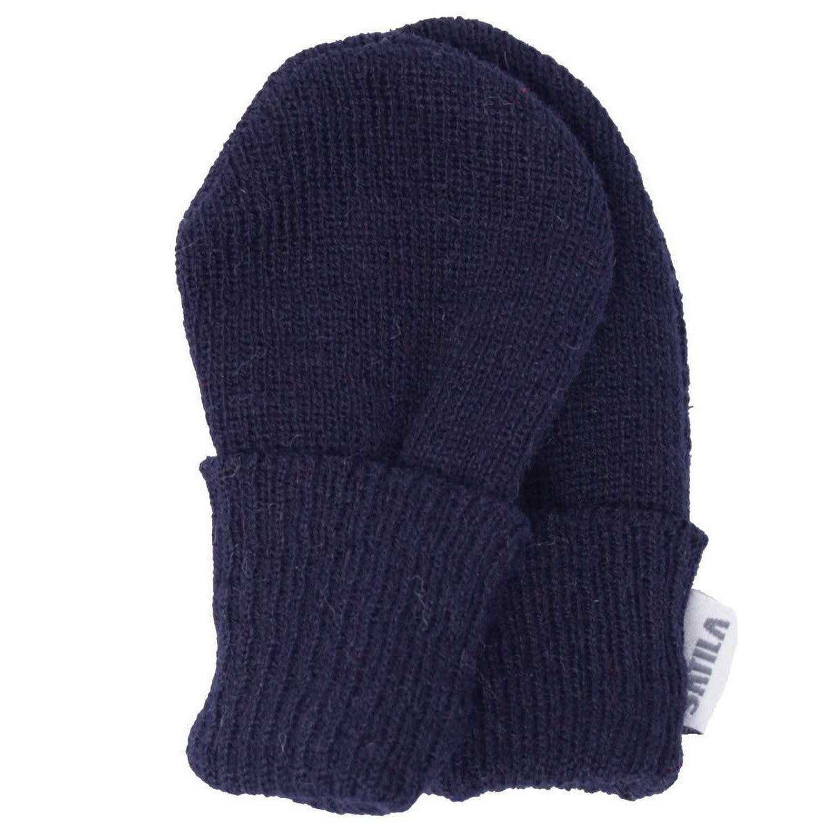SATILA MITTENS WITHOUT THUMB TRIXIE 472